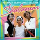 Shalamar :The Complete Solar Hit Singles Collection