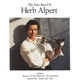 Alpert,Herb :Best Of,The Very