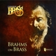 Canadian Brass :Brahms On Brass