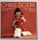 Doerk,Chris :Hits & Rarit�ten Vol.3