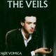 Veils,The :Nux Vomica