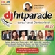 Various :DJ Hitparade,Vol.12