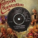 Fairport Convention :By Popular Request