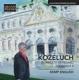 English,Kemp :Sämtliche Klaviersonaten Vol.4