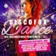 Various :Discofox Dance Vol.2 Die Ultimativen Party Hits