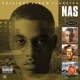 Nas :Original Album Classics