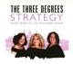 Three Degrees,The :Strategy-Our Tribute To Philadelphia