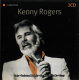 Rogers,Kenny :Orange-Collection 2CD