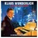 Wunderlich,Klaus :48 unforgettable Melodies