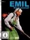 Steinberger,Emil :Emil - Noch einmal! (DVD)