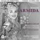 Callas,Maria/Albanese/Raimondi/Serafin :Armida (Florenz,live 26/04/1952)