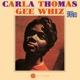 Thomas,Carla :Gee Whiz