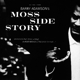 Adamson,Barry :Moss Side Story (LP+MP3)