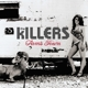 Killers,The :Sam's Town (Vinyl)