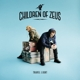 Children of Zeus :Travel Light