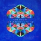 Coldplay :Kaleidoscope EP