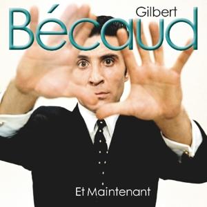Becaud,Gilbert