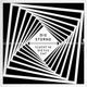 Sterne,Die :Flucht In Die Flucht (LTD Box Set: LP+CD+7''+Tape)