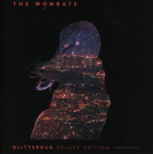 Wombats,The