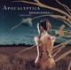 Apocalyptica :Reflections Revised