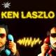 Laszlo,Ken :Ken Laszlo