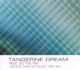 Tangerine Dream :Ride On The Ray-Blue Years Anthology