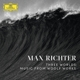 Richter,Max :Three Worlds: Music From Woolf Works