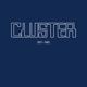 Cluster :1971-1981