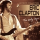 Clapton,Eric :The Early Years