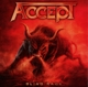 Accept :Blind Rage