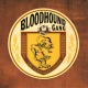 Bloodhound Gang :One Fierce Beer Coaster