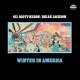 Scott-Heron,Gil & Brian Jackson :Winter In America