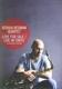 Redman,Joshua Quartet :Love for Sale/Live in Tokyo