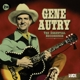 Autry,Gene :The Essential Recordings
