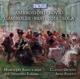 Ortensi,Claudio/Pasetti,Anna :Werke für Flöte und Harfe
