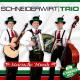 Schneiderwirt Trio :Steirische Musik