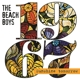 Beach Boys,The :1967-Sunshine Tomorrow (2CD)