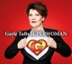 Tufts,Gayle :Superwoman