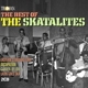 Skatalites,The :The Best Of The Skatalites