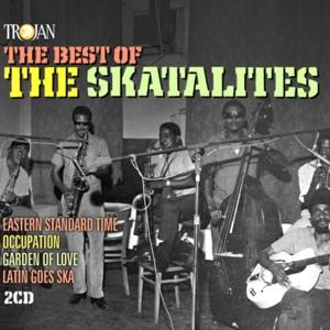 Skatalites,The