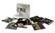 T.Rex :The Complete Studio Albums (Box Set)