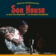 House,Son :Special Rider Blues-The 1930-1942 Mississippi/+