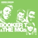 Booker T.& The MG's :Green Onions: Greatest Hits