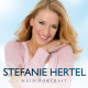 Hertel,Stefanie :Mein Portrait
