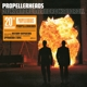 Propellerheads :Decksandrumsandrockandroll 20th Anniversary (2LP)