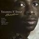 N'Dour,Youssou :Badou
