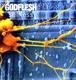 Godflesh :Selfless