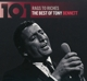 Bennett,Tony :Rags to Riches-101-The Best Of Tony Bennett
