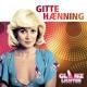 Haenning,Gitte :Glanzlichter
