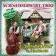 Schneiderwirt Trio :Der